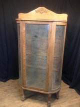 Consignment Auction Antiques and Collectibles in Elgin, Illinois