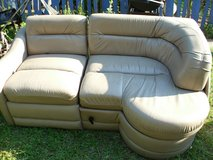 RV Couch in Cleveland, Texas