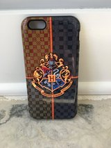 2 Harry Potter Cases for iphone 6s in Aurora, Illinois