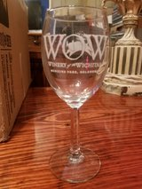 Winery Wine Glasses in Lawton, Oklahoma