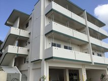 3 Bed 1 Bath Uruma Ctiy (Kawata) in Okinawa, Japan