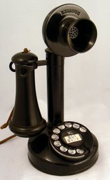 WANTED! This Style PHONE in Naperville, Illinois