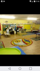 are you looking for good quality childcare? in Lakenheath, UK