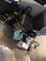 coach purses and wallets in Camp Pendleton, California
