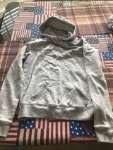 Hollister hoodie in Fort Bragg, North Carolina