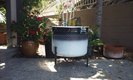 FIRE PITS (TWO TONE) in Oceanside, California
