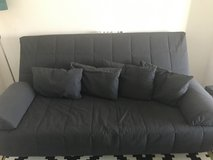 Futon Stuttgart furniture for sale in stuttgart de stuttgart bookoo