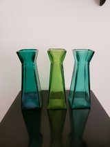 VASES in Yucca Valley, California