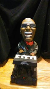 ray charles doll in Fairfield, California