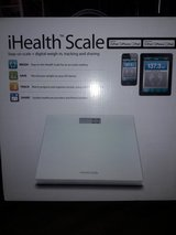 IPhone Smart scale in Kingwood, Texas