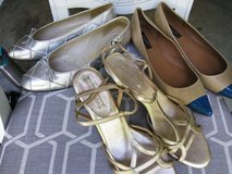 Womens Shoes in Conroe, Texas