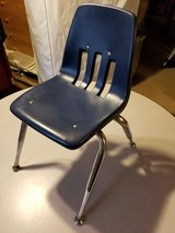 Toddler Chair in Oswego, Illinois