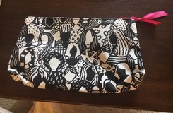 New Cosmetic Bag in Yorkville, Illinois