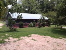 Retirement Lake home for lease in Pasadena, Texas