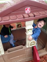 Dependable Childcare in Beaufort, South Carolina