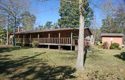 *Toledo Bend* Waterfront/Lake Access 3-4BR 3BA House (Texas Side) in Fort Polk, Louisiana