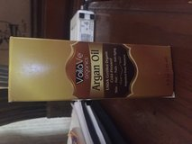 Argan Oil 100% Pure Imported from Morocco Brand New Unopened in Fort Knox, Kentucky