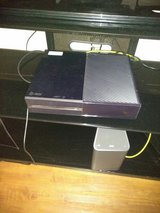 xbox one in Pasadena, Texas