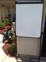 Whiteboard Easel in Camp Pendleton, California
