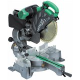 """Hitachi C12RSH 12"""" Slide Comp Miter Saw w/Stand (L38109-3NEEE) in Fort Campbell, Kentucky"""
