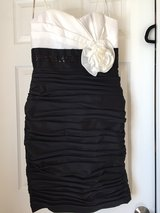 Formal or cocktail dress in Fort Carson, Colorado