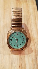 Mans Joan Rivers Classic Watch in Yucca Valley, California