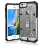 iPhone SE Under Armour Gear (UAG) Military Drop Tested Phone Case in Stuttgart, GE