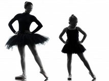 Dance teacher wanted in Fort Campbell, Kentucky