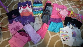 Girls Sz 5/6 & 6 Lot in Fort Drum, New York