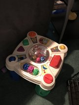 baby/toddlers stand and play toy in Fort Belvoir, Virginia