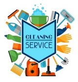 House/Business Cleaning Service in Spring, Texas