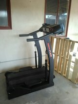 Bowflex TreadClimber in Hemet, California