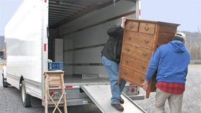 Best Moving Service in KMC and RAB area! in Ramstein, Germany