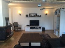 RENT: (001) Newly renovated home located in the middle of Ramstein in Ramstein, Germany
