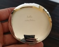 kate spade compact mirror in Morris, Illinois