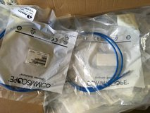 Cat 6 patch cable in Westmont, Illinois