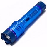Flashlight Stun Guns in Fort Polk, Louisiana