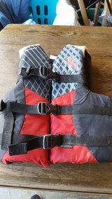 youth flotation vest in Fort Knox, Kentucky