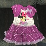 cute minni mouse outfit in Hopkinsville, Kentucky