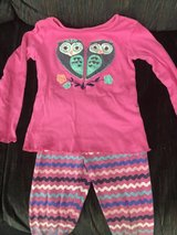 2 pc. outfit 4T in Hopkinsville, Kentucky