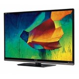 Sharp HE LC52LE830U 52-Inch 1080p LCD TV -Black in Fort Hood, Texas