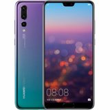 HUAWEI P20 Pro 4G Phablet Global Version in Fort Hood, Texas