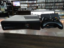 Xbox 360 Complete System in Camp Lejeune, North Carolina