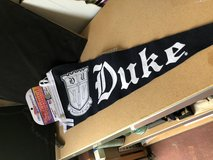 Duke Felt Pennant in Byron, Georgia