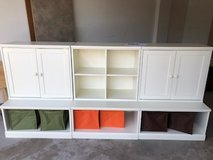 Pottery Barn Kids - Storage System in Plainfield, Illinois