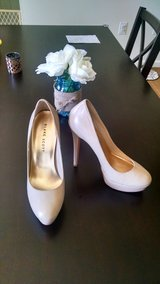 New high heels ( size 7) in Fort Drum, New York