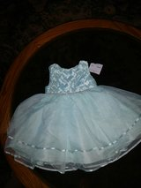 Girls cute dress....size 3t....new in Coldspring, Texas