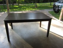 Dining Table/Brand New in Livingston, Texas