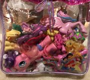 My Little Pony items in Kingwood, Texas