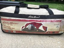 used 7 person tent in Naperville, Illinois